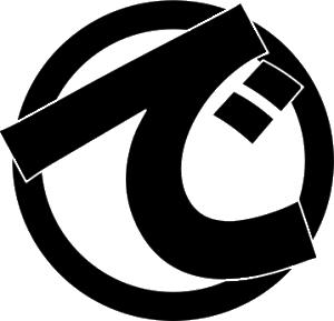 デブラボフッターロゴ