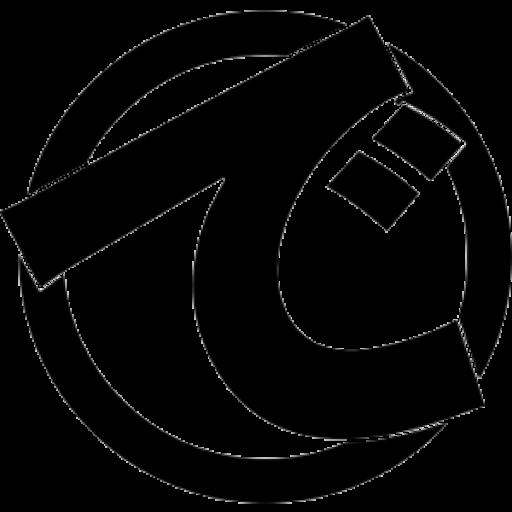 デブラボヘッダーロゴ